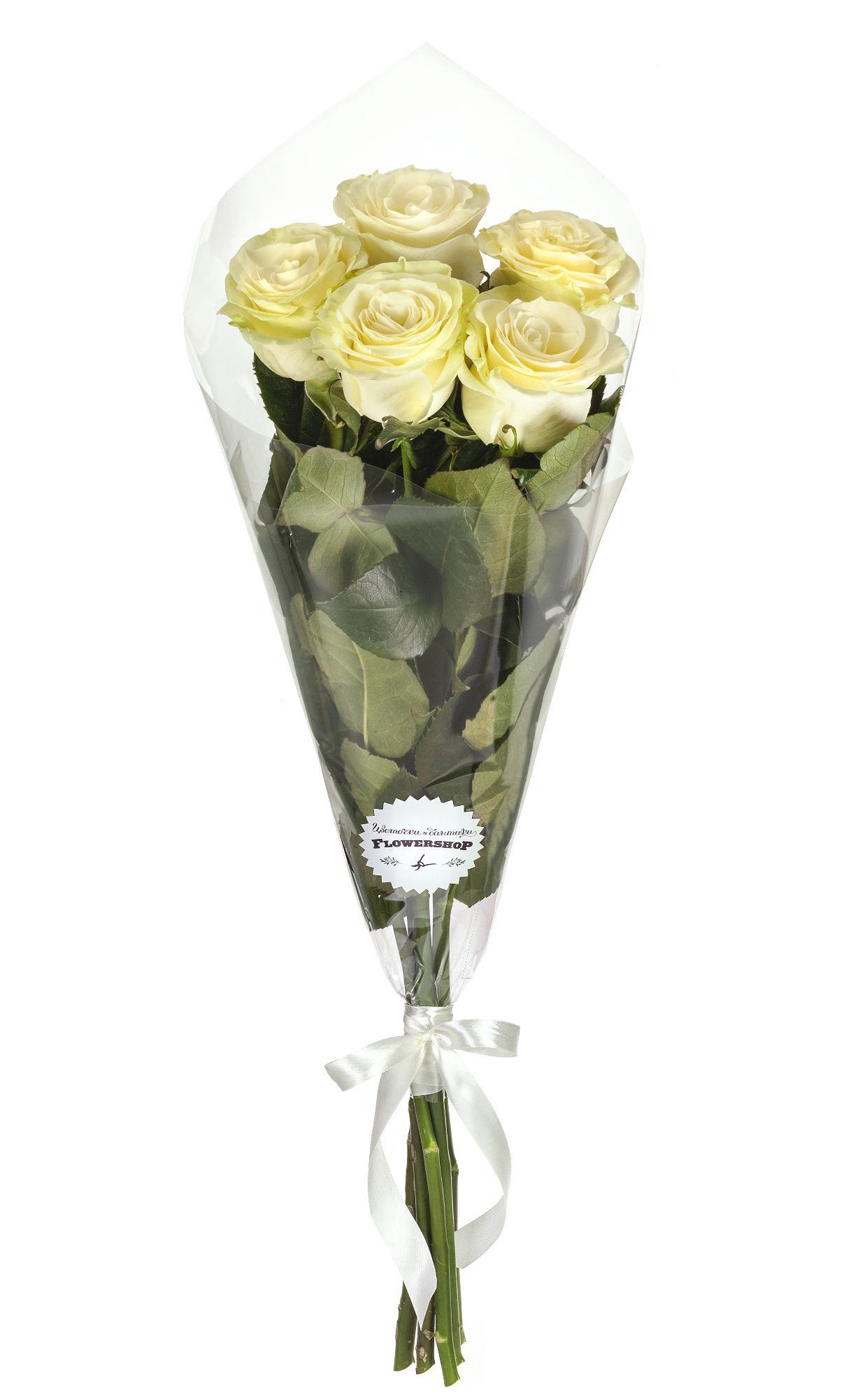 Красивые букеты цветов фото в упаковке