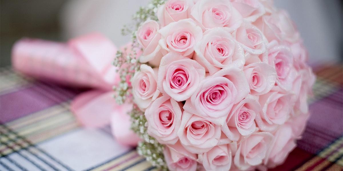 buket-nevesti-v-samare-nedorogo-golubie-lilii-svadebnie-buketi
